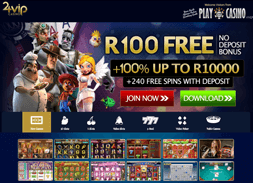 24vip-casino-website-screenshot